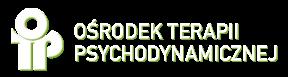 Studium Socjoterapii i Psychoterapii Młodzieży Lublin