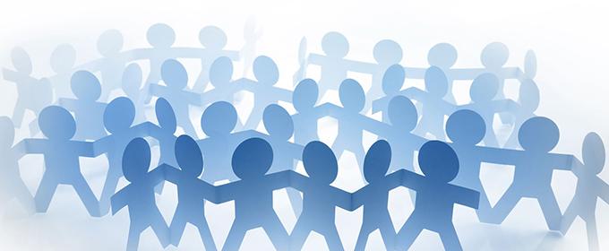 Jak pracować zgrupami?